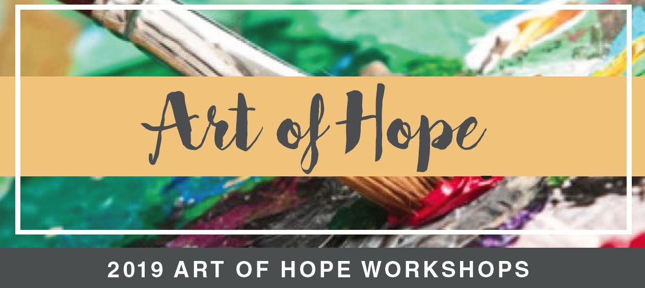 Art_of_Hope_19.JPG
